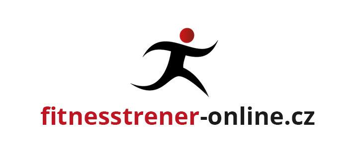 FITNESSTRENER-ONLINE.CZ
